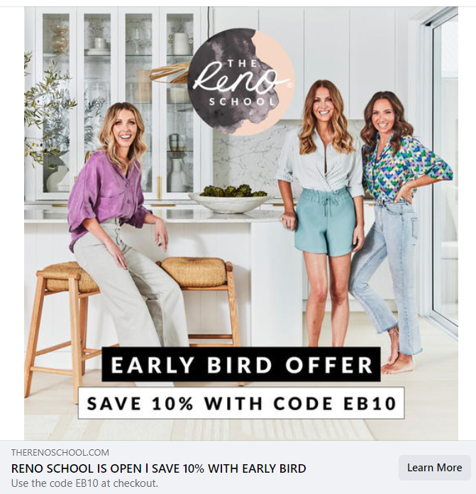 eCommerce Advertising: How to Market Your Brand in 2021
